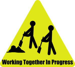 working-together-in-progress-md